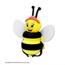Bee Antenna Topper