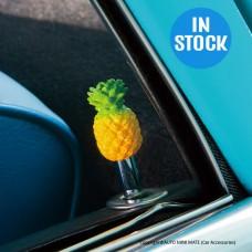 BLUE PANIC Original Pineapple Door Lock Knobs
