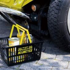 MOON Shopping Basket (S)