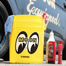 MOON Bucket (5 Gallons)